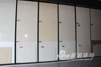 森尼陶瓷系列产品专卖店-3