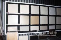 森尼陶瓷系列产品专卖店-4