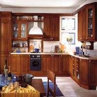 宝丽世纪家具