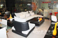 雅迪斯沙发专卖店-3