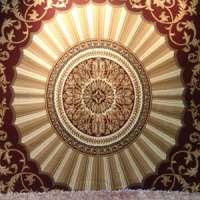 土耳其地毯