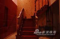 珠海艺极楼梯有限公司-3