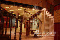 珠海艺极楼梯有限公司-4