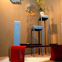 上海木码家具