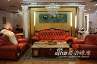 皇家贵族珠海世邦店-8