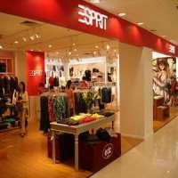 ESPRIT(酷购店)