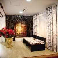 文化宫窗帘店