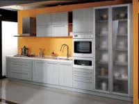 赛纳橱柜家具