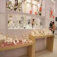 陶城陶瓷 石家庄店