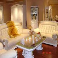 润扬家具市场
