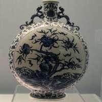 上海陶瓷故事