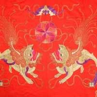 上海玲珑阁