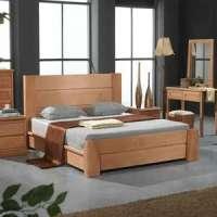 原点国际实木定制家具