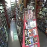 新时代音像制品商店-1