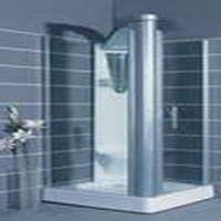 雕牌淋浴房