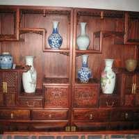 国东红木家具