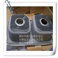 正阳装潢材料市场-0