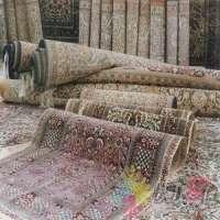 衡源丝毯工艺品店