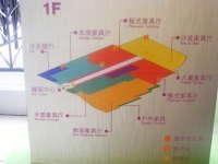 蓝景丽家大钟寺店-10052