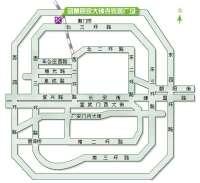 蓝景丽家大钟寺店-10102