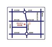 万家灯火健翔桥店-10038