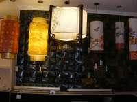 北京十里河灯饰城-10012