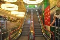 东方家园丽泽店-电梯 (2)