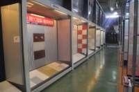 东方家园丽泽店-产品柜台