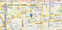 东方家园丽泽店-电子地图