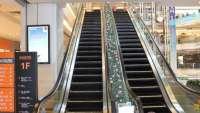 红星东四环店-电梯