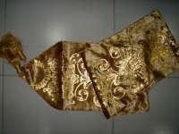 彼瑞丽居--装饰品