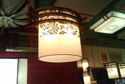 十里河灯具市场-4