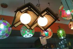 十里河灯具市场-3