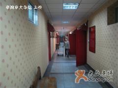 京城百工坊-6