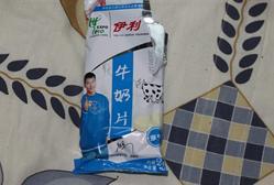 华润万家(气象台路店)-2