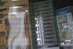 WMF厨具(当代商城店)-3
