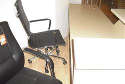 东原办公家具-3