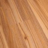 瑞澄地板--时尚达人系列--皇家柚木1521