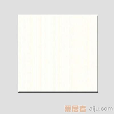博德精工瓷片-生活-写意系列-BYF4601D-(300*300MM)1