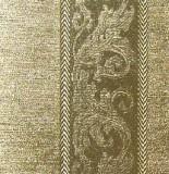 皇冠壁纸金碧辉煌系列88281