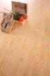 富得利强化地板印象T1432