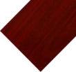 燕泥多层实木地板-龙凤檀6104