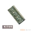 金意陶-流金岁月-墙砖(腰线)-KGZA167531A(165*75MM)