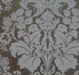 皇冠壁纸白金汉宫系列16841
