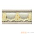 冠珠釉面砖GQR62181ZFD