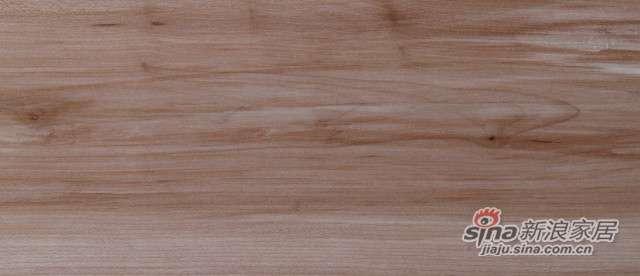 菲林格尔强化地板-水涧白枫X系列-0