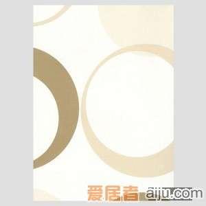 凯蒂复合纸浆壁纸-黑与白2系列TL29093【进口】1