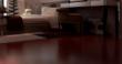 金桥地板多层实木复合木地板实木环保地暖地板温情沙比利