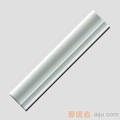 嘉俊-艺术质感瓷片-醉欧洲系列-MB63001630C1(300*60MM)1
