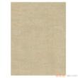 凯蒂纯木浆壁纸-艺术融合系列AW52040【进口】